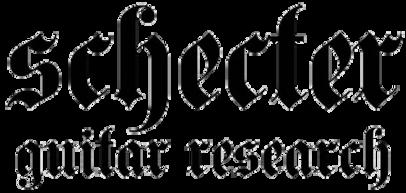 Schecter_guitar_logo.png