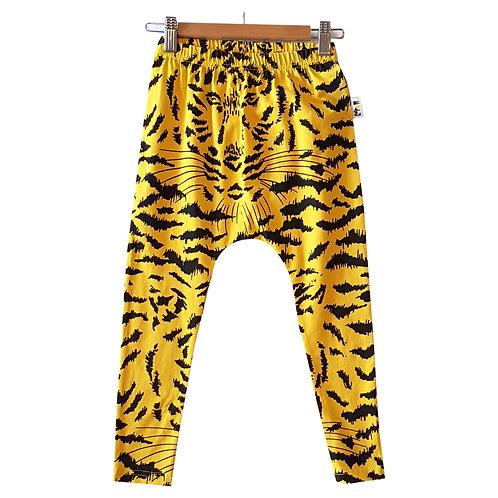 Hidden Tiger Harlem Legging