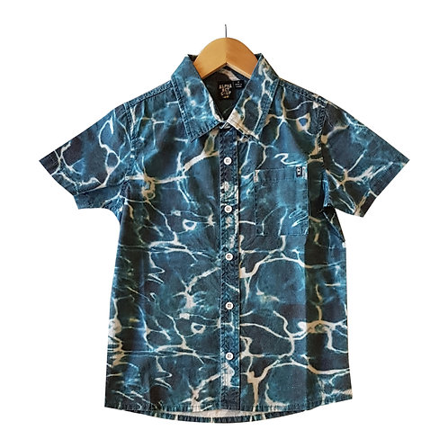 Liquid Shirt