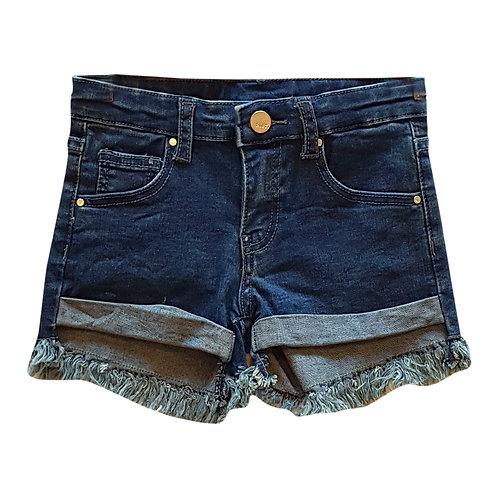 Day Denim Shorts
