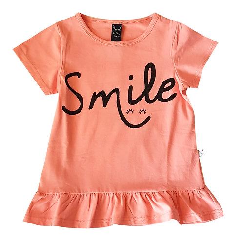 Smile Tee Sorbet