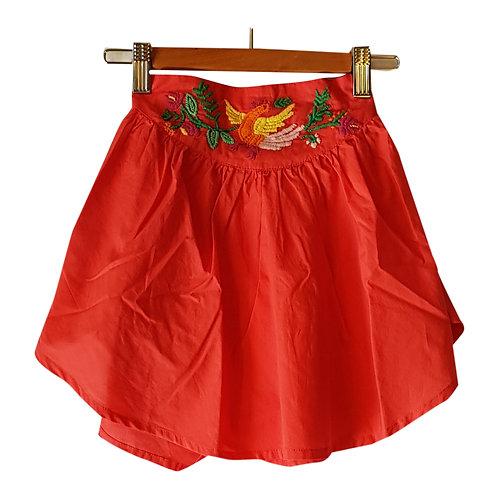Lolitta Skirt