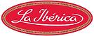 LA IBERICA.png
