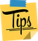 tips-opcional.png