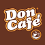 don cafe.png