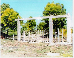 TERRENOS%20CHACUPE041_edited.jpg