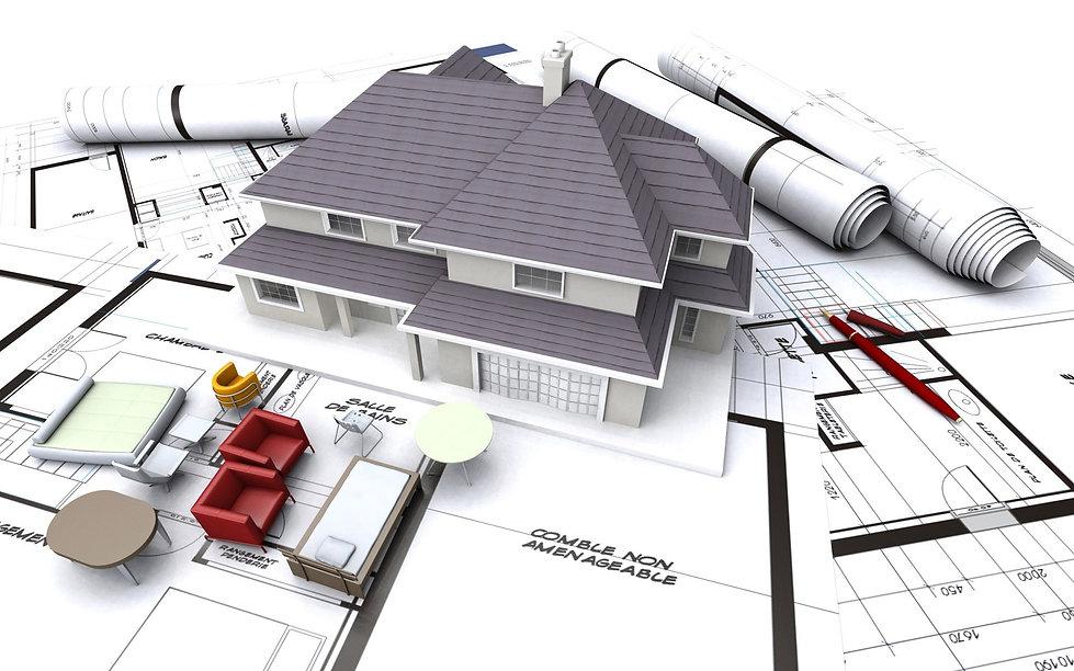 arquitectura-moderna-arquitectos.jpg