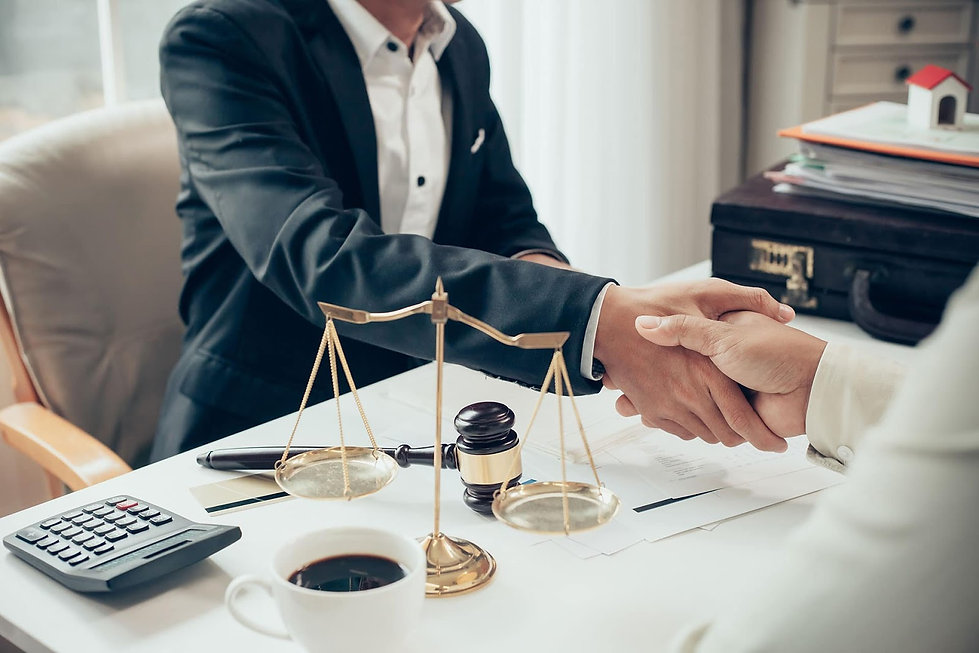 Aprende-términos-legales-en-inglés-para-