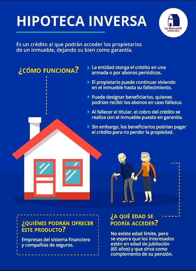 hipoteca 1.png