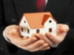 venta de casas chiclayo