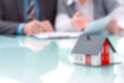 inbound-marketing-para-inmobiliarias.jpg