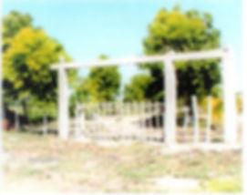 TERRENOS CHACUPE041.jpg