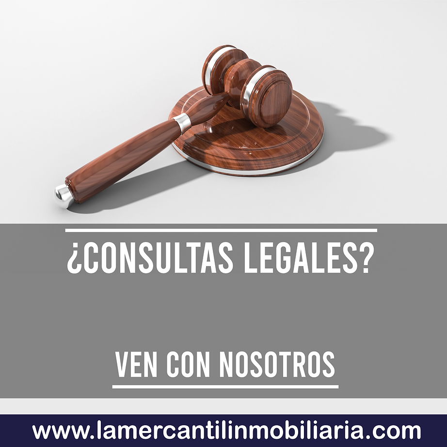 LEGAL NUEVO.png