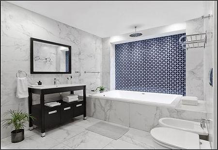 baños.jpg