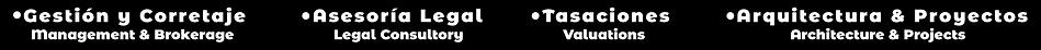 reel modificado ultimo_Mesa de trabajo 1