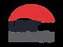 Logo_USAT (1).png