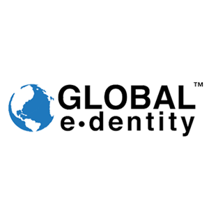 Global e∙dentity™ Proposes Biometric Technology to Identify Asymptomatic Individuals with suspected