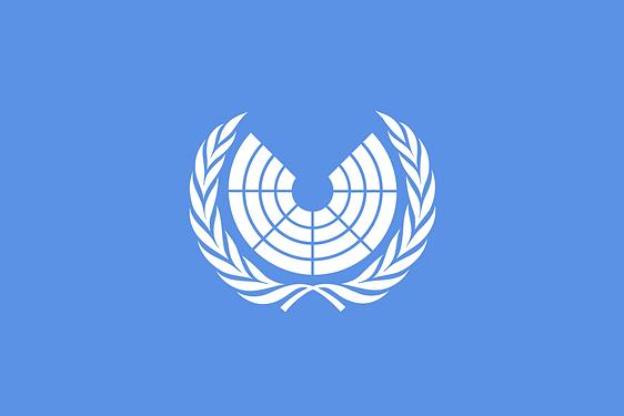 UNPA-4.png