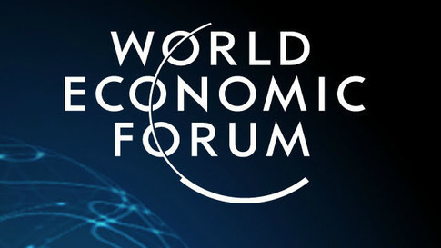 Global Future Councils-The Network of the World Economic Forum