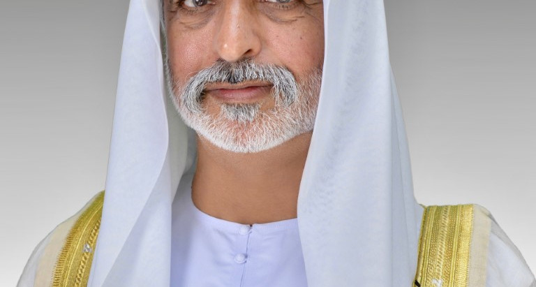 Ministry of Tolerance and Coexistence to launch 'A Message of Tolerance from the UAE to the World'