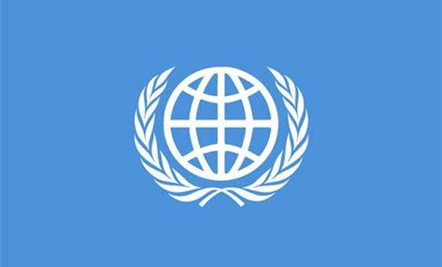 UN-WORLDBANK.jpg
