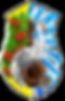 логотип_ЗЗСО.png