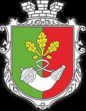 Coat_of_Arms_of_Kryvyi_Rih.svg.png