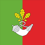 Banner_of_Kryvyi_Rih.svg.png