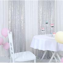 White Backdrop (4)