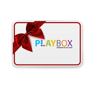 playbox giftcard.png