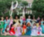project princess.PNG
