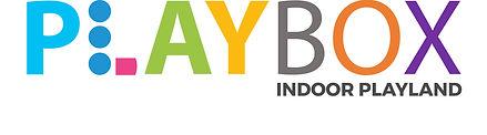 PlayBox Logo.jpg