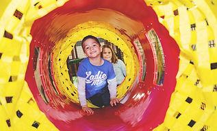 Playground-95.jpg