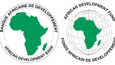 Renewable impact investments in Africa gets a boost from the AfDB's Sustainable Energy Fund
