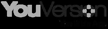 YouVersion_logo_transparent.png