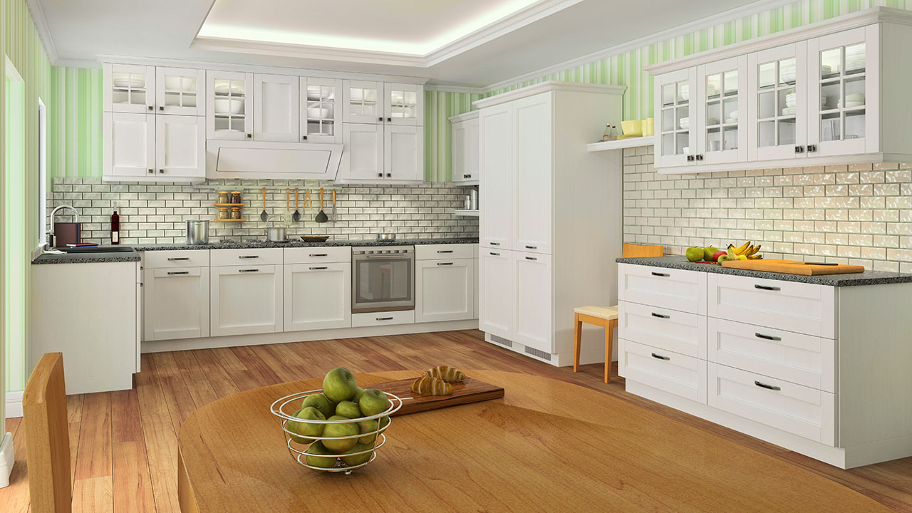 kitchen_6001