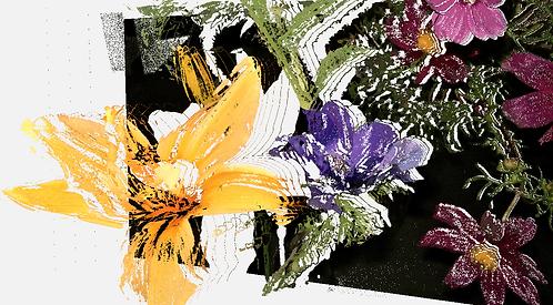 Flowermedley