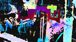 Abstract Conglomeration