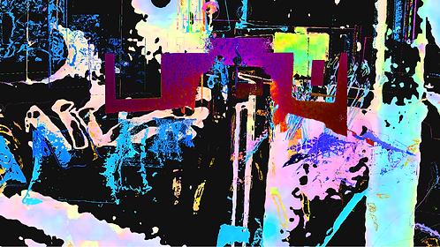 Abstractcraze
