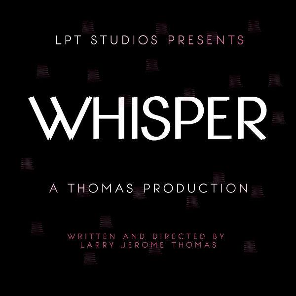 WHISPER COVER.jpg
