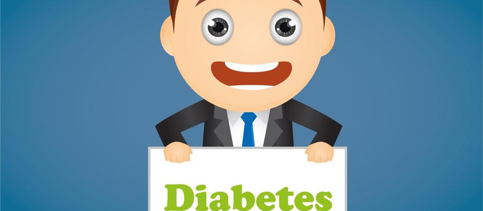 Régulation de la température corporelle chez les diabétiques