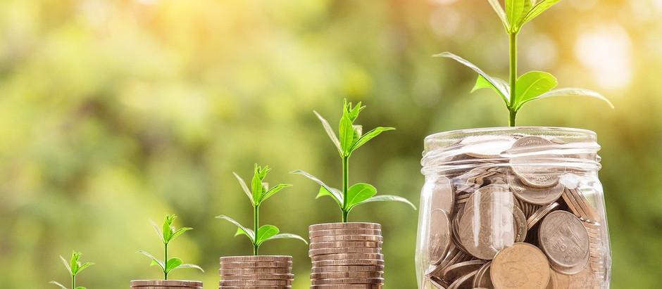 10 idées d'affaires en ligne que vous pouvez démarrer maintenant