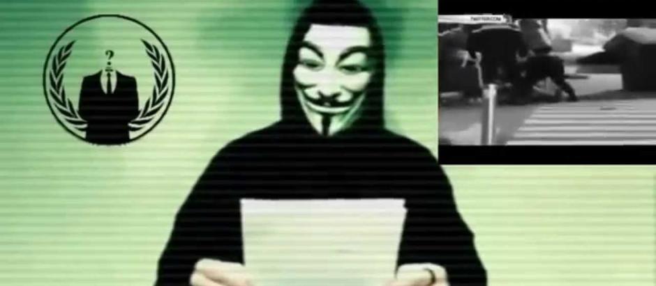 Anonymous!! des anges protecteurs ou satanes destructeurs???