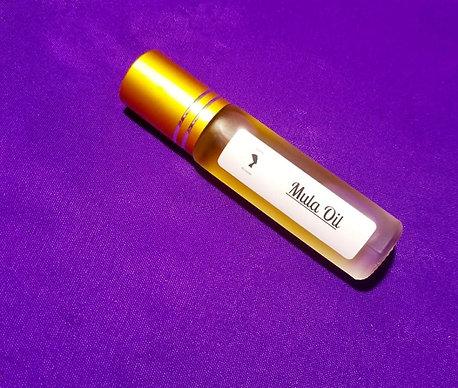 Mula Oil (Travel Size)