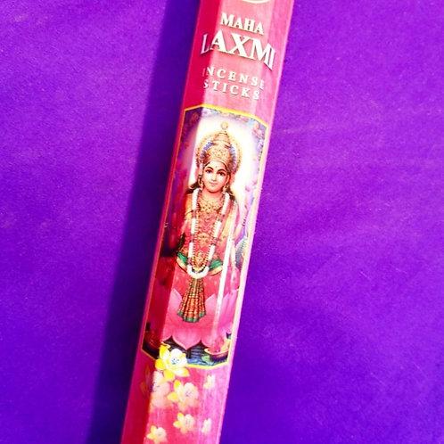 Laxmi Incense
