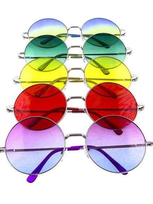 90s Funk Sunglasses