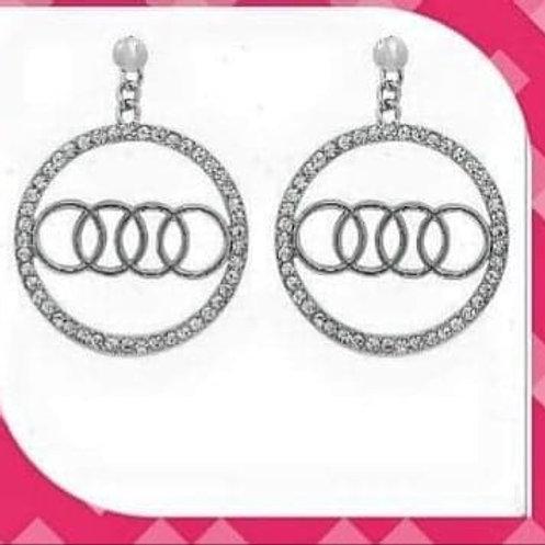 Audi Hoops
