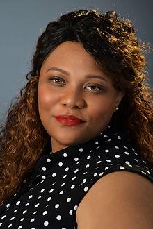 Dr. Tiffany C. Brown, PsyD.JPG