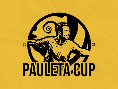 PAULETA CUP 2021