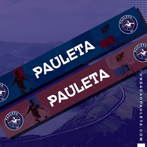 CachecolEscola/Clube